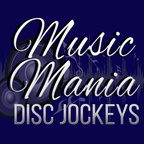 Music Mania Disc Jockeys-Middletown DJs