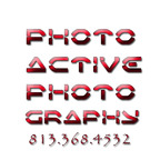 PhotoActive: The Fusion of Photography and Graphics Artistry-Spring Hill Photographers