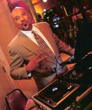 BPJ Mobile DJ Services-Martinez DJs