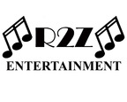 R2Z Entertainment-Hampton DJs