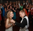 Personalized Wedding Entertainment-Brookline DJs