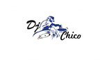 Dj Chico Productions-Anchorage DJs