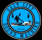 Salt City Sound Machine-Oswego DJs