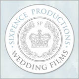 Sixpence Productions-Tallahassee Videographers