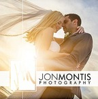 Jon Montis Photography-Spring Hill Photographers