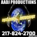 AADJ Productions-Washington DJs
