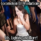 Locomotion DJ Productions-Boston DJs
