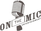 On the Mic Entertainment-Youngstown DJs