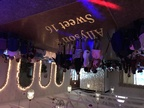 Joey B's DJ Service And Photo Booth Rental-Newark DJs