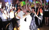 Affair 2 Remember DJ's & Entertainment - Weddings, Sweet 16's, Mitzvah-Marlboro DJs