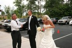 Winston Salem Wedding DJ-Charlotte DJs