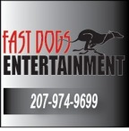 Fast Dogs Entertainment-Augusta DJs