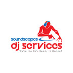 SoundScapes DJ Services-Martin DJs