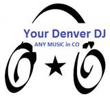 Your Denver DJ-Denver DJs