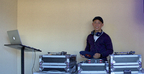 DJ NF Entertainment-Escalon DJs