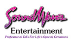 Soundwaves DJ Entertainment-Annapolis DJs