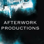 Afterwork Productions-Oklahoma City DJs
