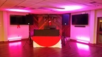 Dynamic Entertainment-Elizabethtown DJs