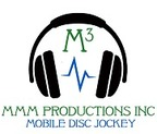 MMM Productions Inc-Saginaw DJs