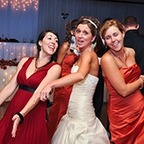 PIFEMASTER PRODUCTIONS Wedding Disc Jockey-Youngstown DJs