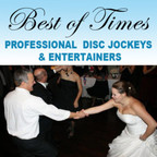Best of Times Professional Disc Jockeys-Perkasie DJs