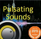Pulsating Sounds DJ Entertainment-Annapolis DJs