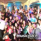 The Music Place, Inc.- DJ's & Uplighting-Kalamazoo DJs