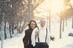 Jacquelyn Daley Photography-Rochester Videographers
