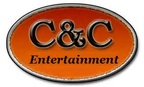 C&C Entertainment-   DJ's & Photo Booths-Murray DJs