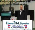 Iberia DJ Service-Washington DJs