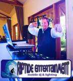 Riptide Entertainment- Mobile DJ and Lighting-Escalon DJs
