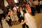 Ocala Weddings & Special Events-Kissimmee DJs