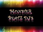 Monster BeatZ Productions-Cincinnati DJs