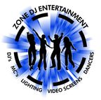 Zone DJ Entertainment-Middletown DJs