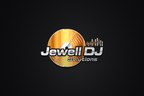 Jewell DJ Solutions-Indianapolis DJs