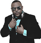 DJ JBLUE2 ENTERTAINMENT-Houston DJs