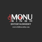 DjMonuSingh Entertainment Inc Dj Monu Singh Djmonu-Newark DJs