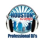 Houston DJ Latinos-Houston DJs