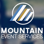 Mountain Event Services-Denver DJs