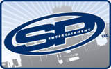 aSP High Quality/BEST PRICED DJ/MC services-San Fernando DJs