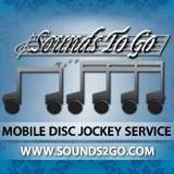 Sounds To Go-Escalon DJs