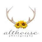 Althouse Photography-Chambersburg Photographers