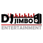 DJ Jimbo Entertainment-Perkasie DJs