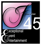 Function 45 Event Entertainment-Escalon DJs