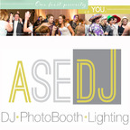 ASE DJ & Photo Booth-Ames DJs