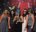 Photo Booth Rental of Lancaster PA-Vineland Photo Booths