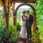 Blake Prim Wedding Photography-Lynchburg Photographers