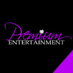 Premium Entertainment DJ's-Newark DJs