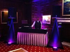 Leading Note Productions-Annapolis DJs