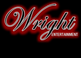 Wright Entertainment-Indianapolis DJs